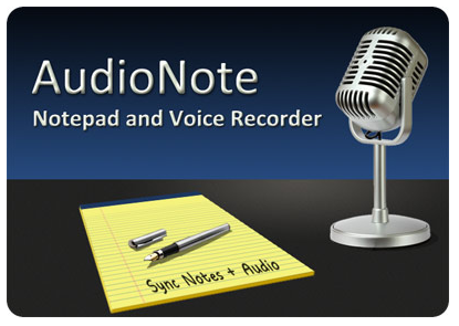 AUDIO NOTES | An Open Letter