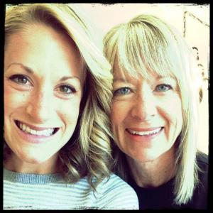#bestfriends #motherdaughter #priceless