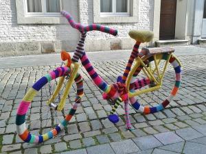 bike-247394_640