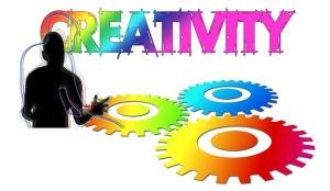 creativity-70192_640