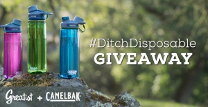 camelbak_giveaway_feature